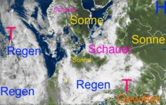Das Wetter In Dortmund 14 Tage