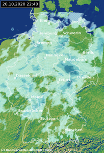 Wetter In Buchholz Id Nordheide