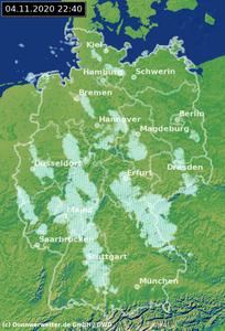 Wetter Mainz 30 Tage