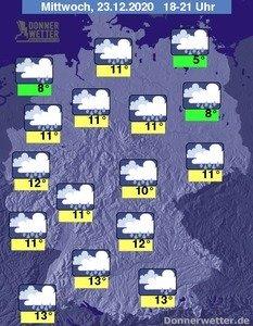 Wetter In Frankenberg Eder 14 Tage