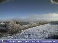 Wie Ist Das Wetter Morgen In Duisburg