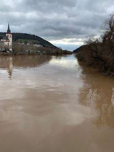 Wetter Kassel Hessen
