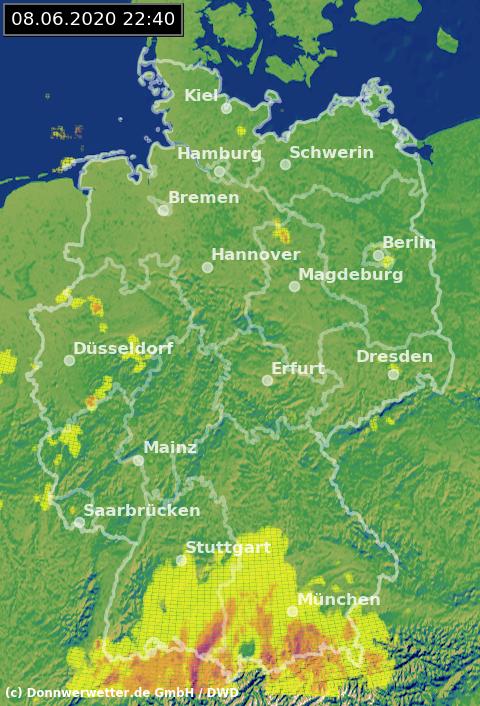 Wetter Eisingen Baden