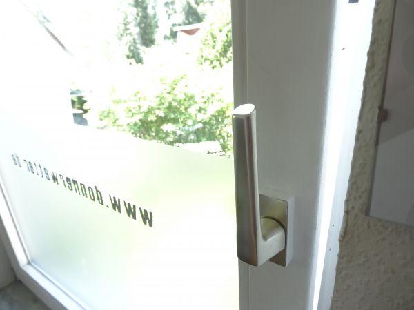 Schweigeminute Für Dachgeschossbewohner Donnerwetterde