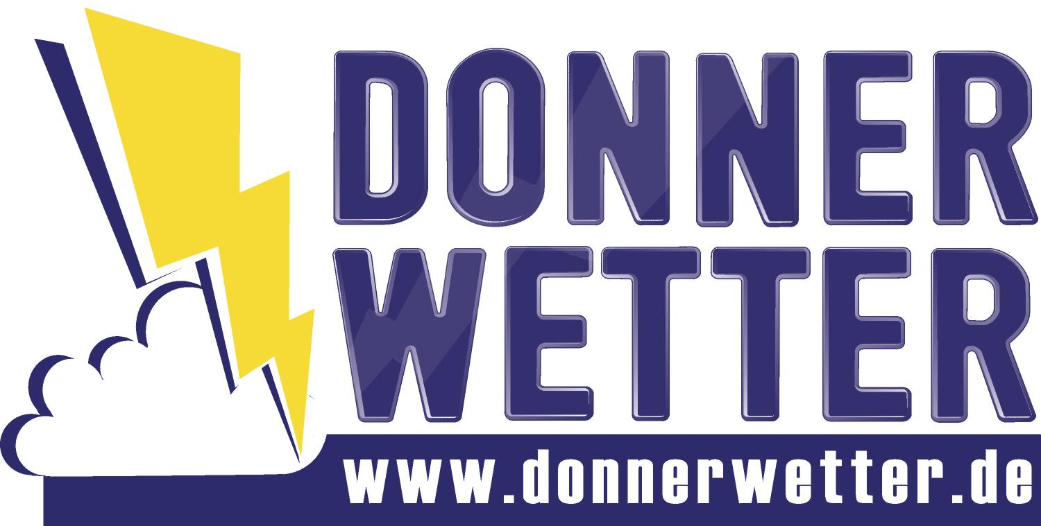 Donnerwetter At